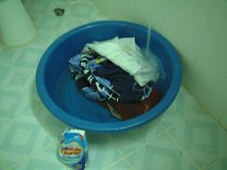 20060307洗濯.JPG