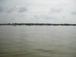 20060505トンレサップ湖.JPG