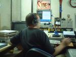 20060323LoveFM.JPG