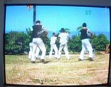 200607012カラオケビデオバックダンサー1.JPG