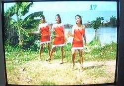200607012カラオケビデオバックダンサー女性.JPG