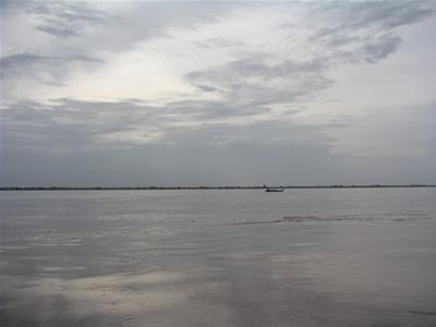 200607031クラチェ・メコン川.jpg